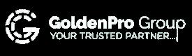 GoldenPro Group